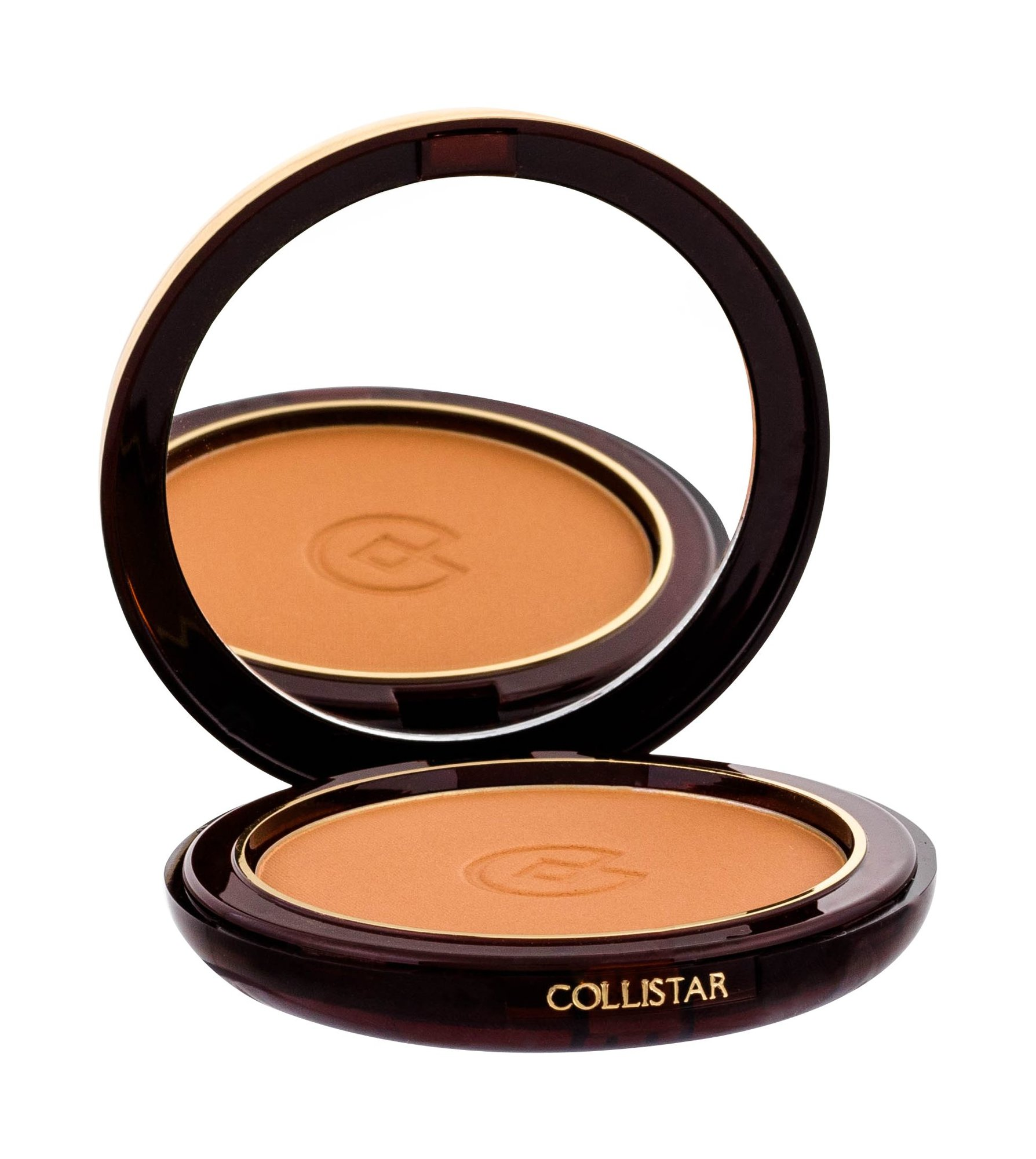 Collistar Silk Effect Bronzing Powder Cosmetic 10ml 7 Bali