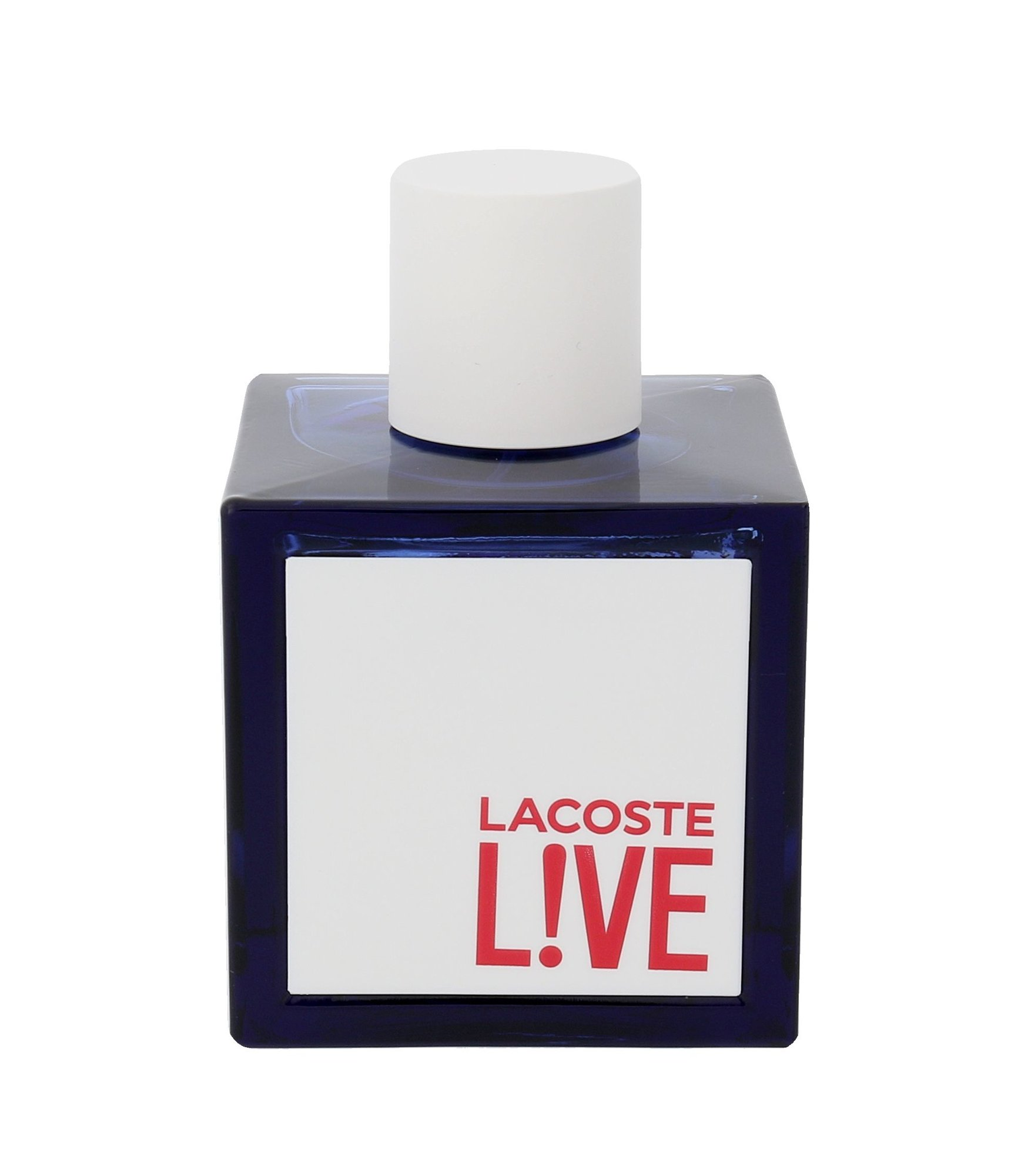Kvepalai Lacoste Live