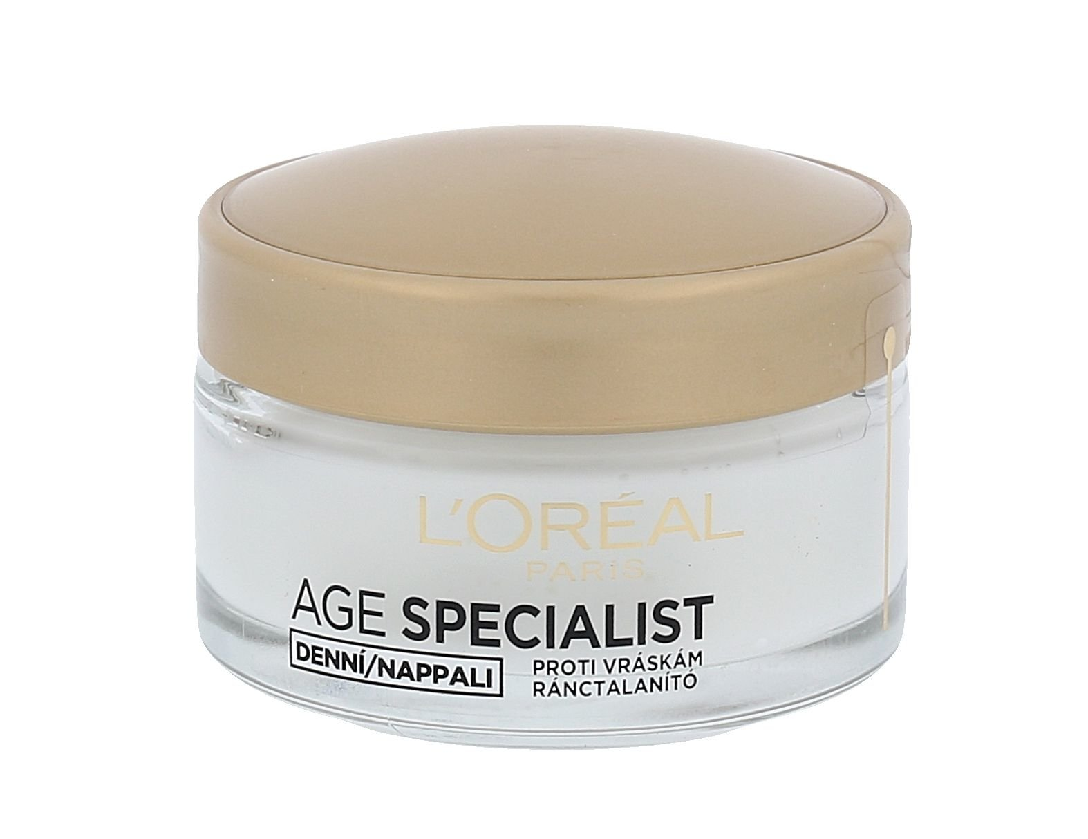 L´Oréal Paris Age Specialist Cosmetic 50ml