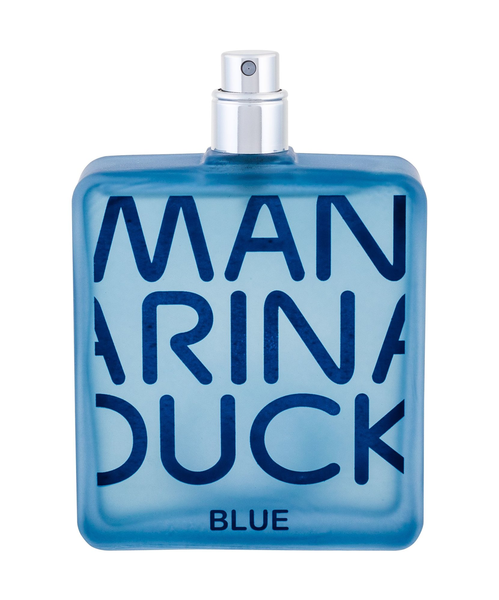Mandarina Duck Mandarina Duck Blue EDT 100ml