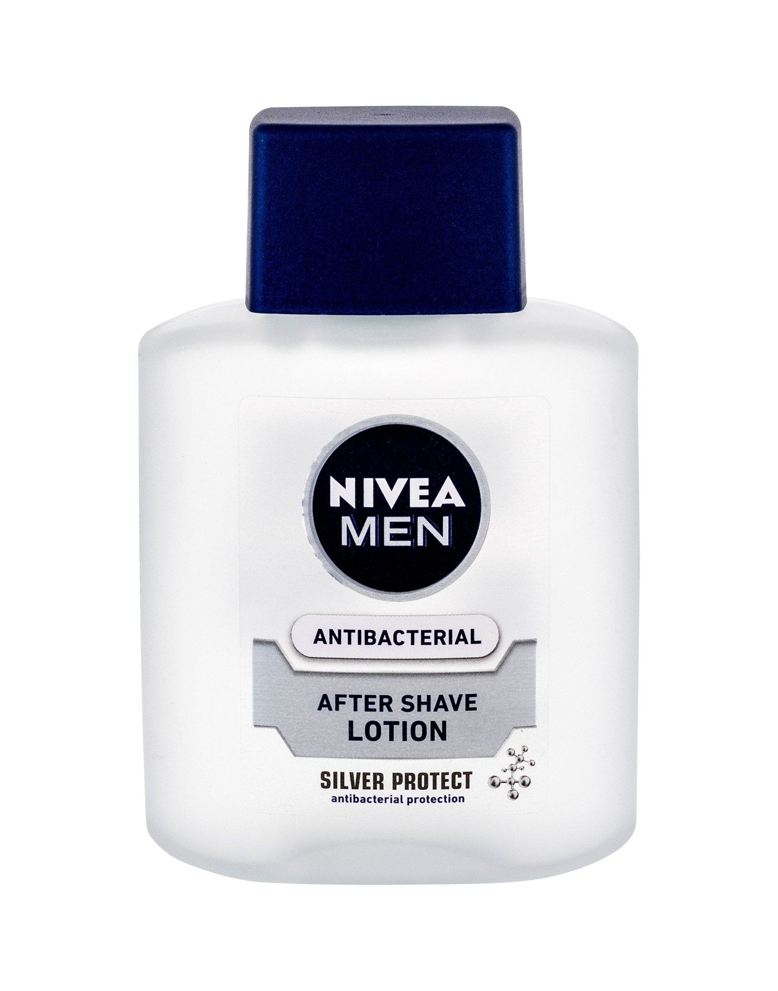 Nivea Men Silver Protect Cosmetic 100ml