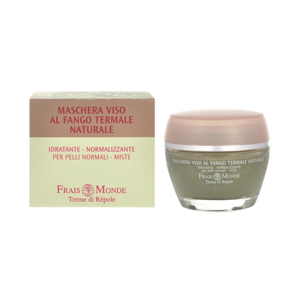 Frais Monde Natural Thermal Spring Cosmetic 50ml