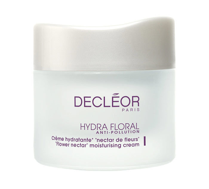 Decleor Hydra Floral Cosmetic 50ml