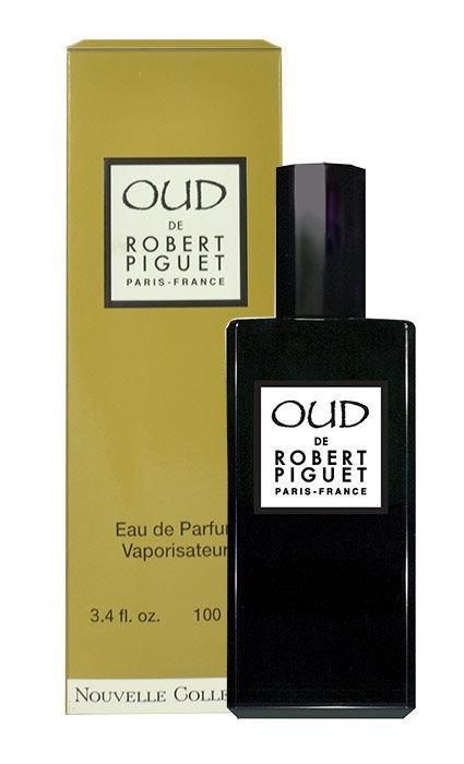 Robert Piguet Oud EDP 100ml