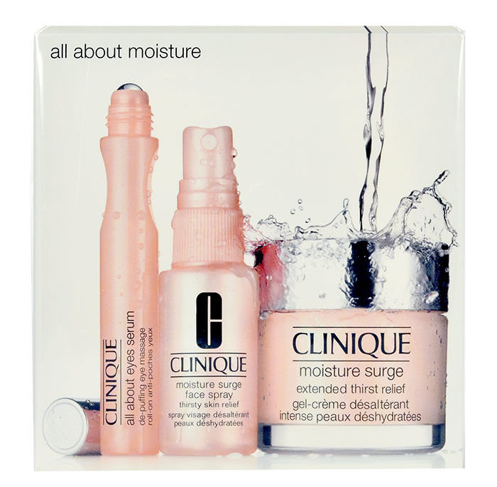 Clinique Moisture Surge Cosmetic 75ml