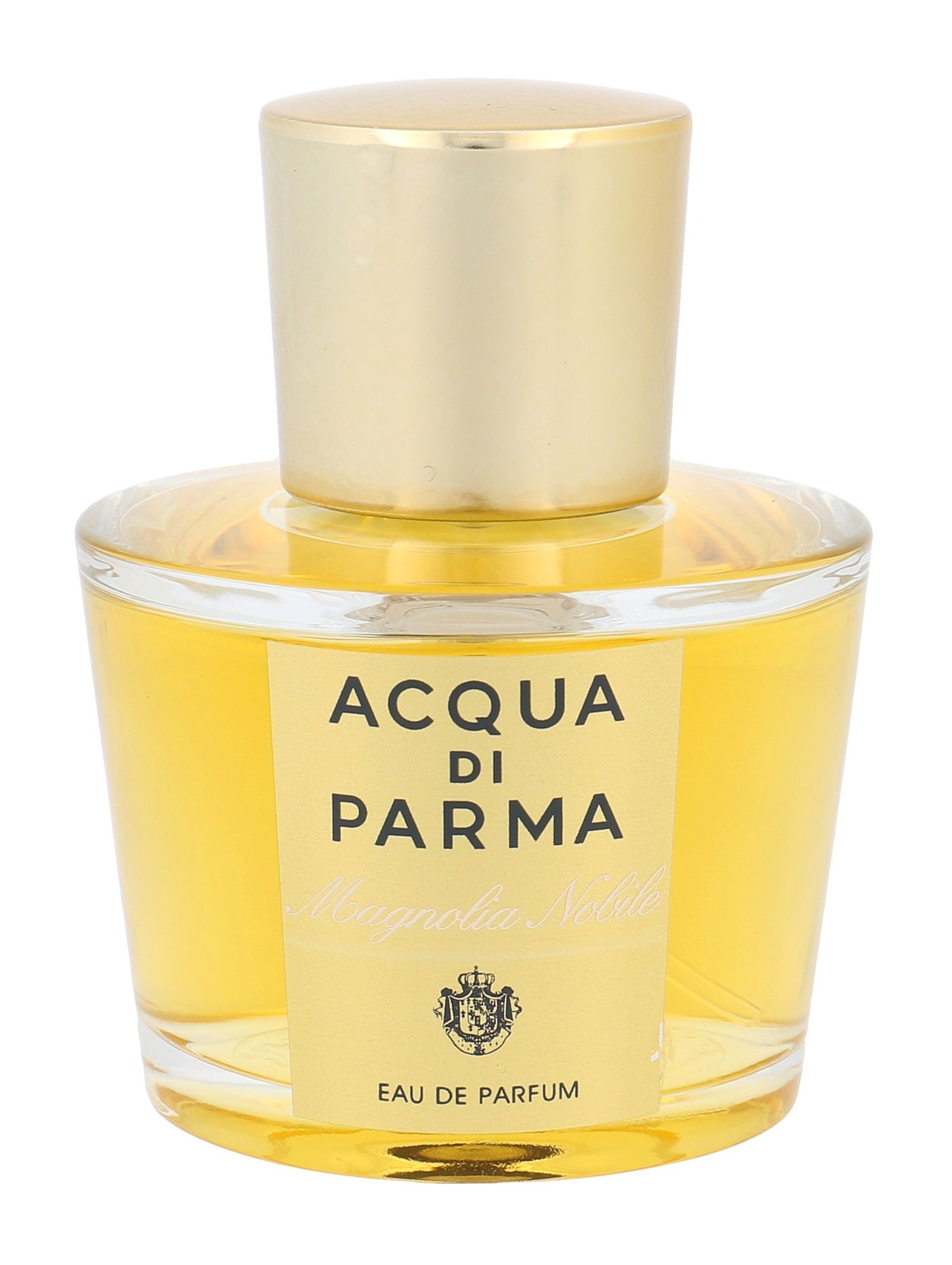 Acqua di Parma Magnolia Nobile EDP 50ml