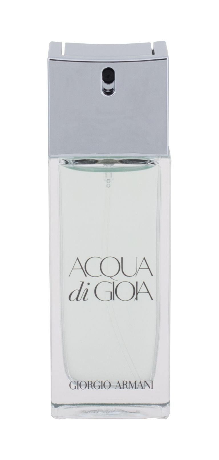 Giorgio Armani Acqua di Gioia EDP 20ml