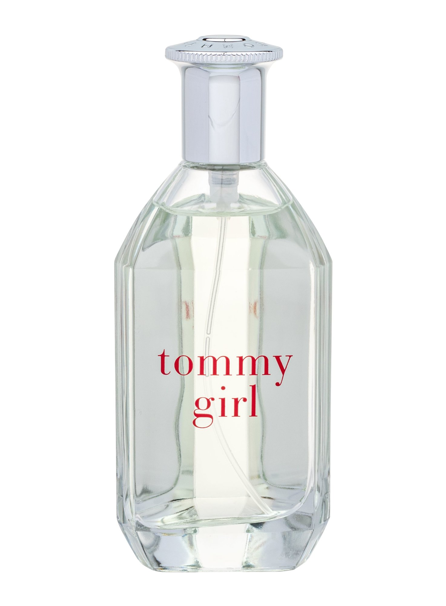 Tommy Hilfiger Tommy Girl EDT 100ml