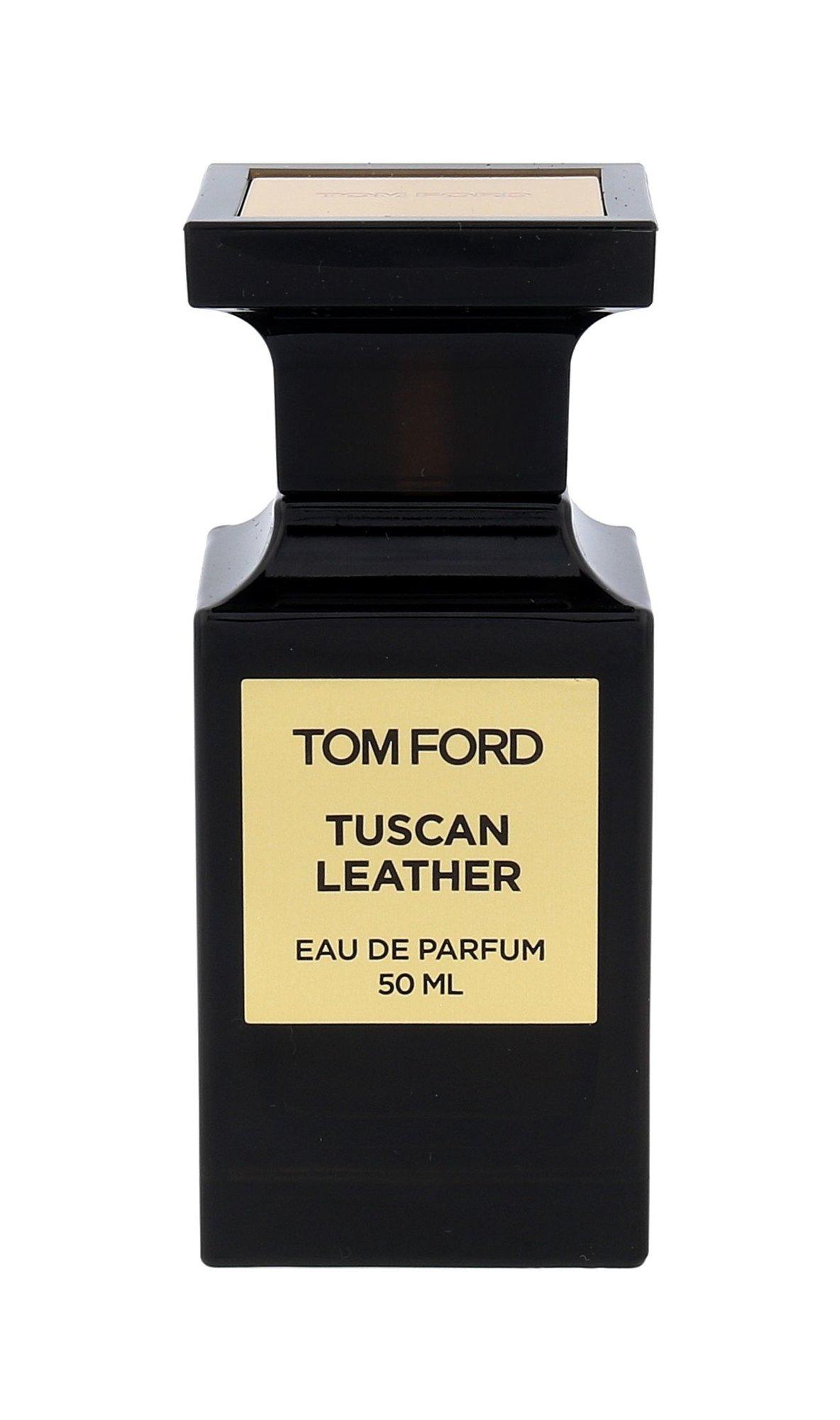 Kvepalai TOM FORD Tuscan Leather