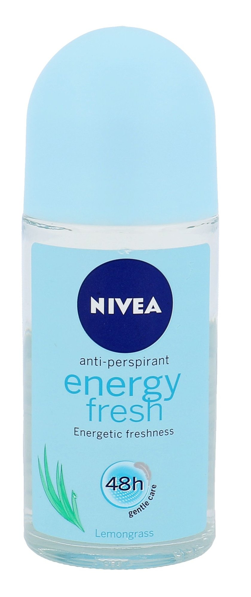 Nivea Energy Fresh Cosmetic 50ml