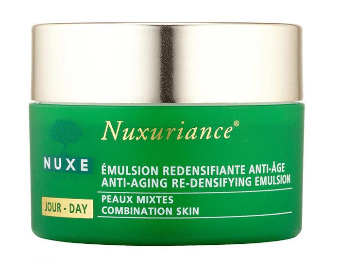 NUXE Nuxuriance Cosmetic 50ml