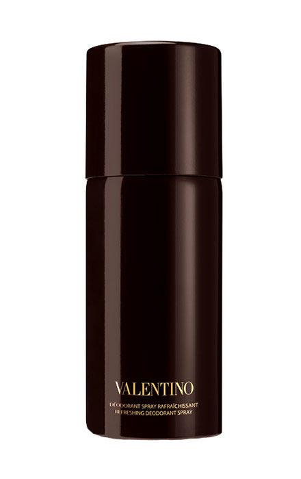 Valentino Valentino Uomo Deodorant 150ml