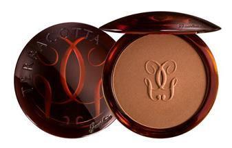 Guerlain Terracotta Cosmetic 10ml 01 Clair-Brunettes
