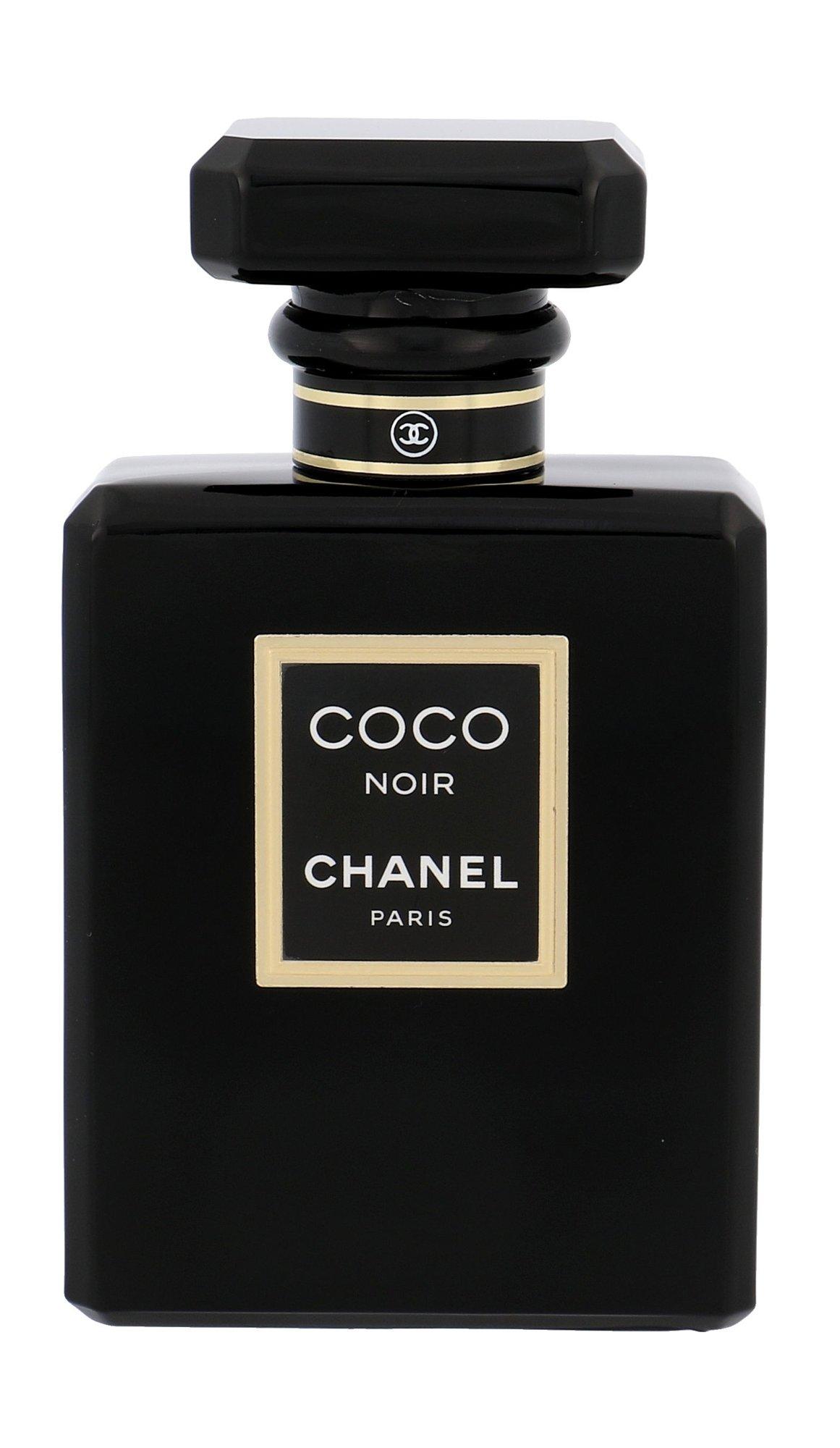 Chanel Coco Noir EDP 50ml