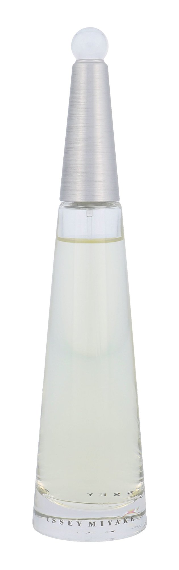 Issey Miyake L´Eau D´Issey EDP 50ml