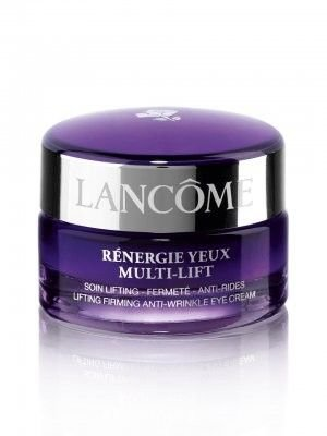 Lancôme Rénergie Multi-Lift Cosmetic 15ml