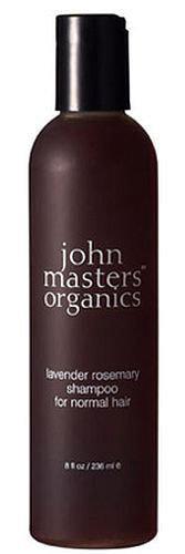 John Masters Organics Lavender Rosemary Cosmetic 1035ml