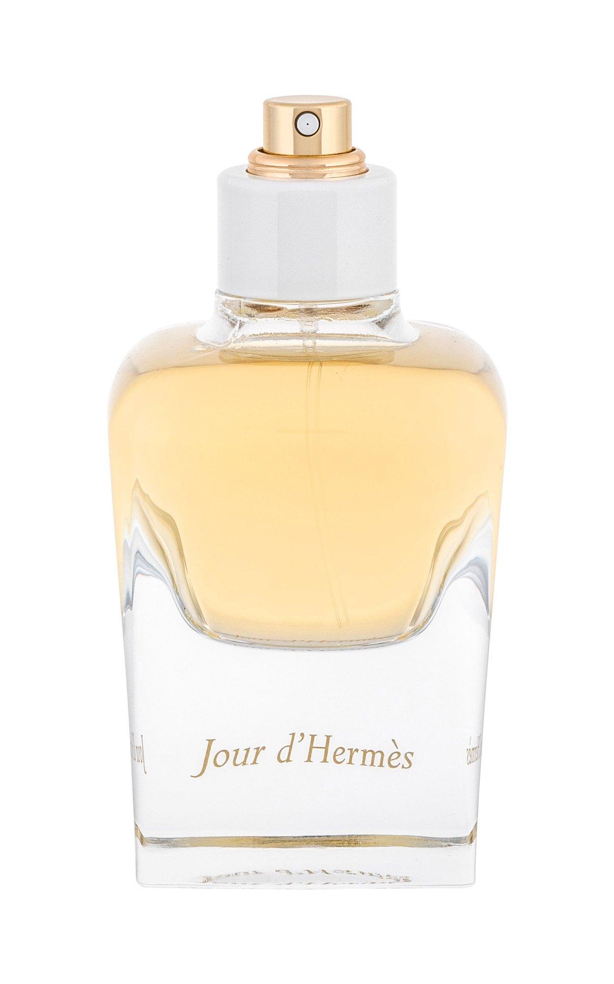 Hermes Jour d´Hermes EDP 50ml