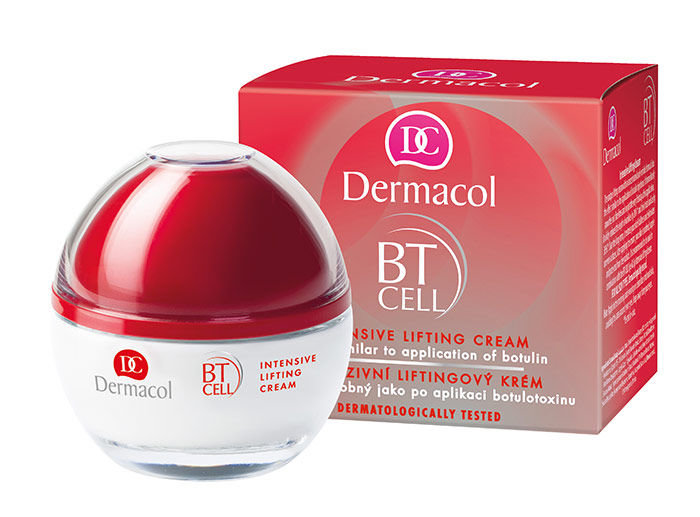 Dermacol BT Cell Cosmetic 50ml