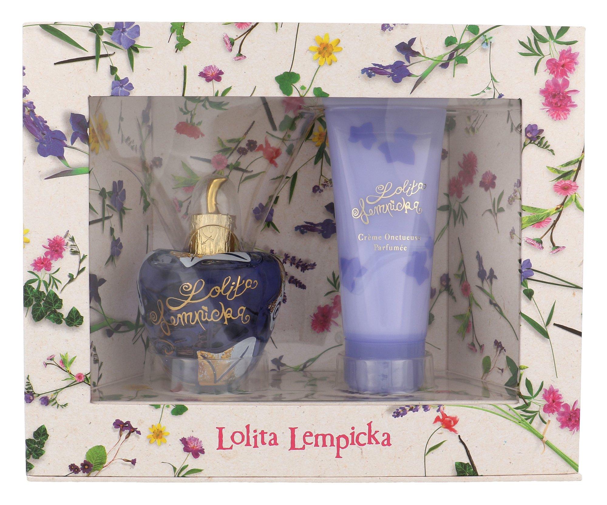 Lolita Lempicka Le Premier Parfum EDP 100ml