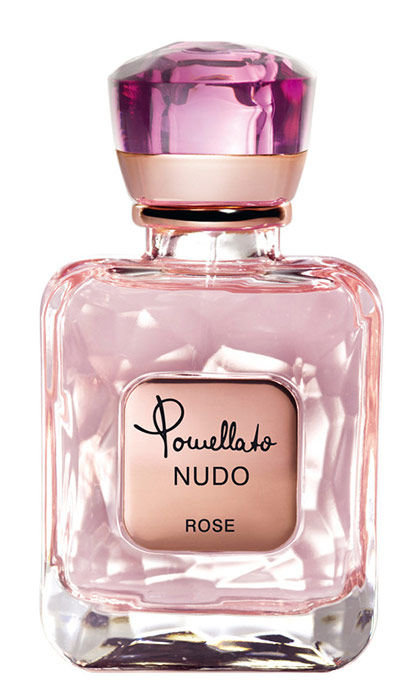 Pomellato Nudo Rose EDP 40ml