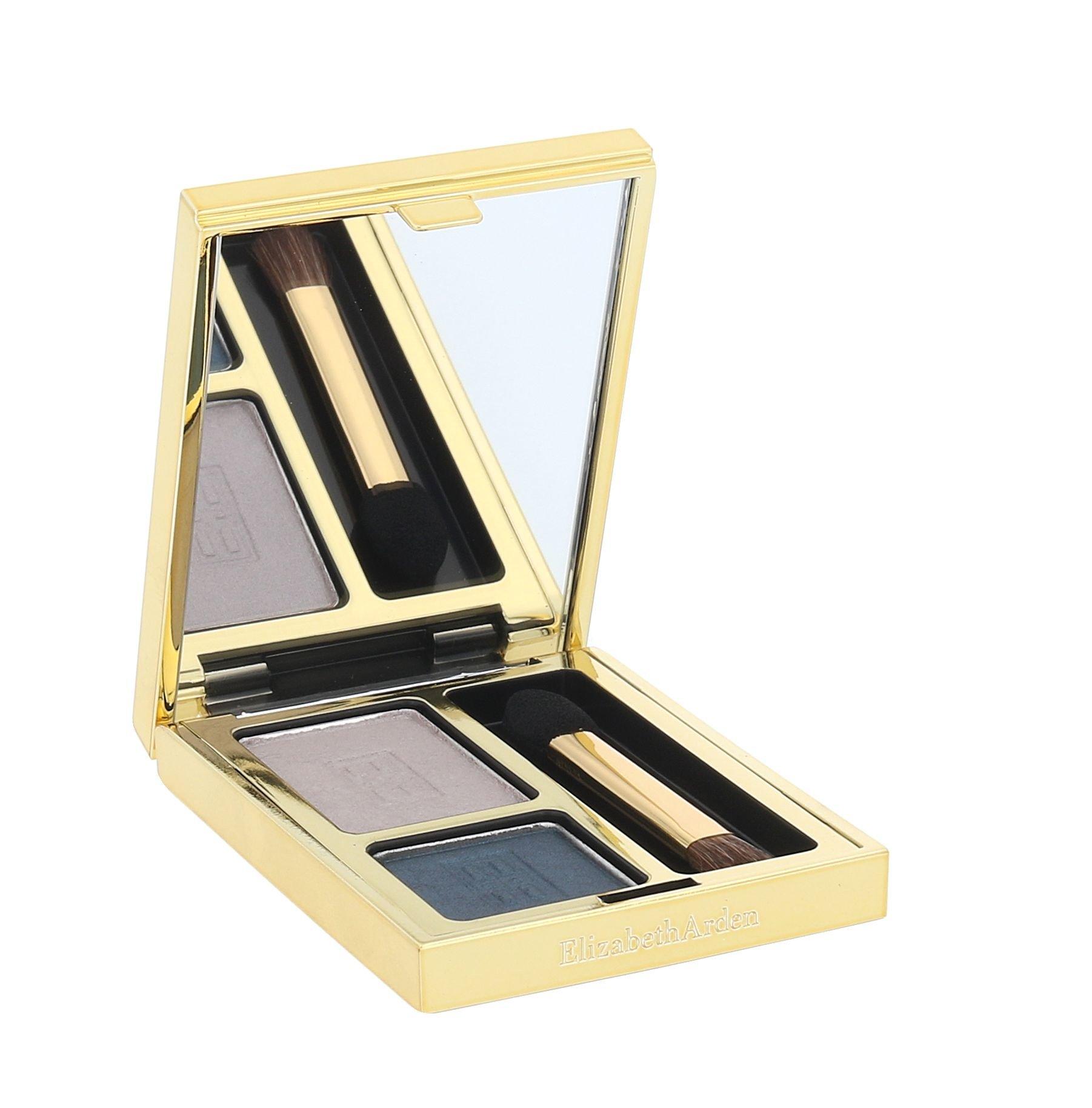 Elizabeth Arden Beautiful Color Cosmetic 3ml 06 Misty Teal