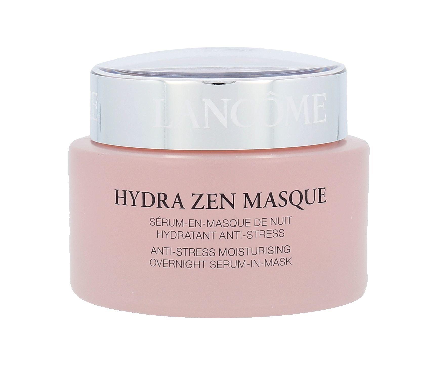 Lancôme Hydra Zen Cosmetic 75ml