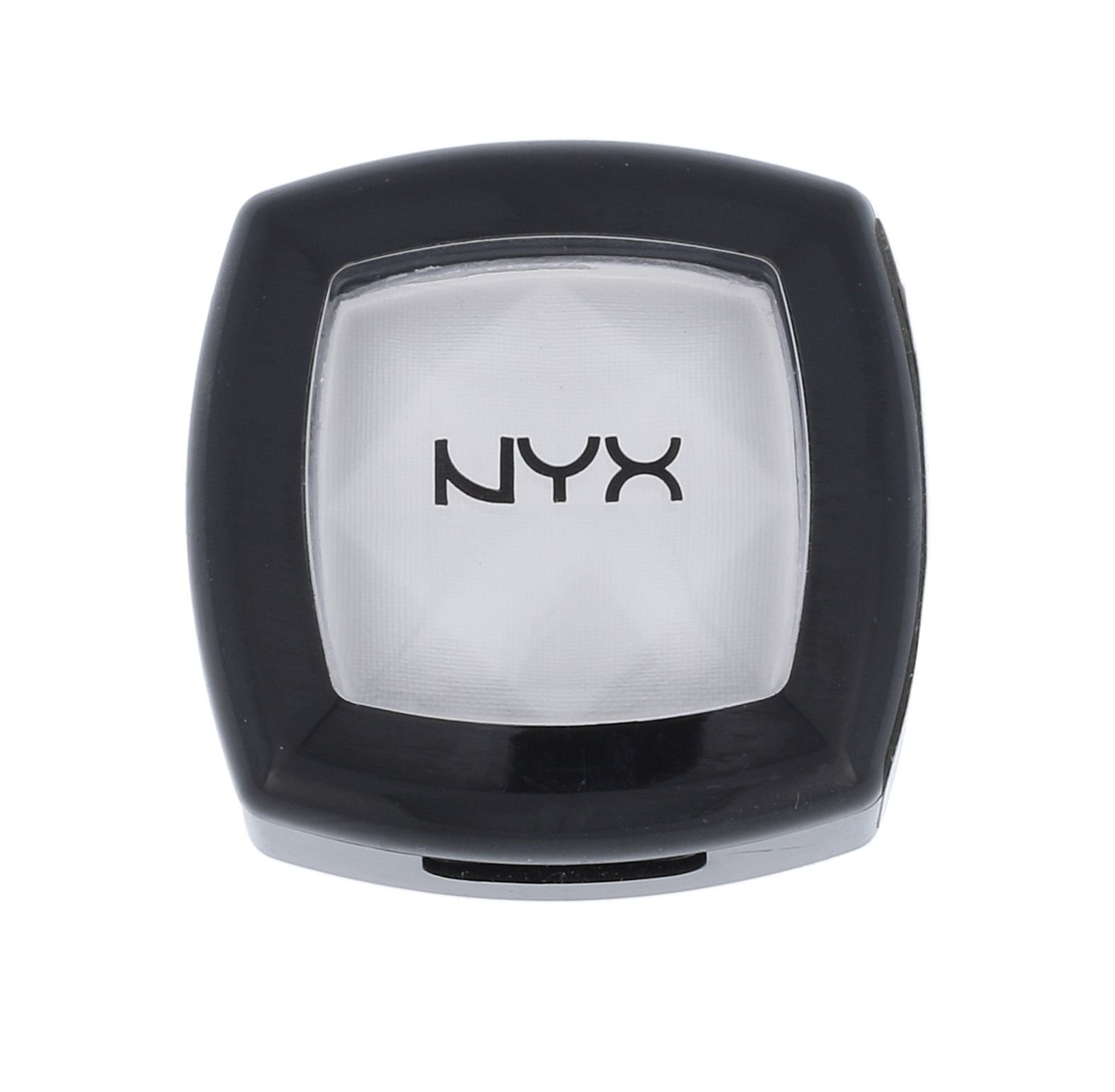 NYX Professional Makeup Single Cosmetic 2,5ml 02 White