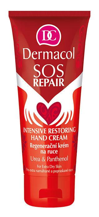 Dermacol SOS Repair Cosmetic 75ml