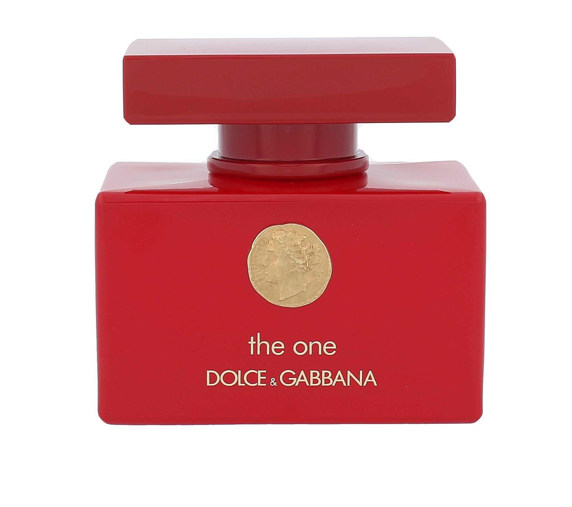 Dolce&Gabbana The One Collector EDP 50ml