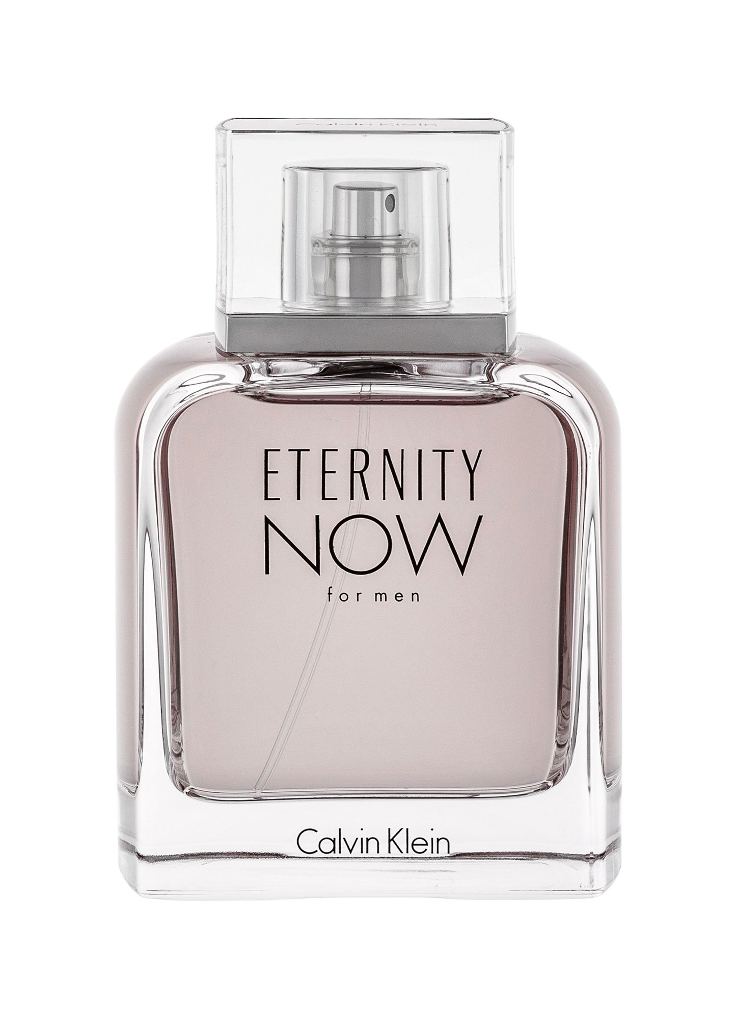 Calvin Klein Eternity EDT 100ml
