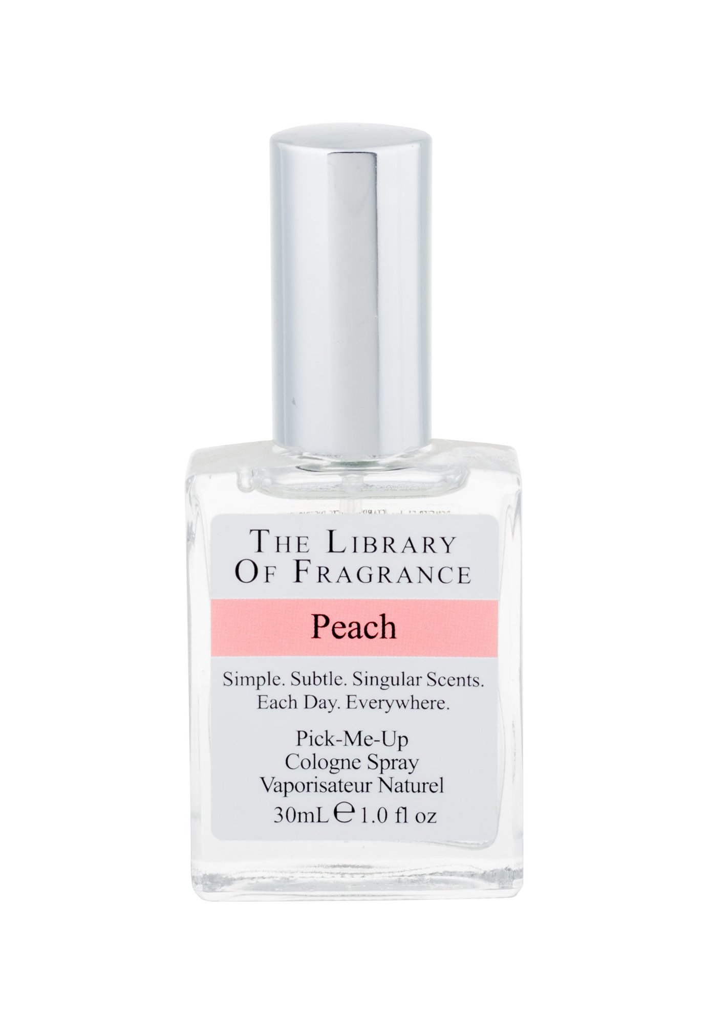 Demeter Peach Cologne 30ml