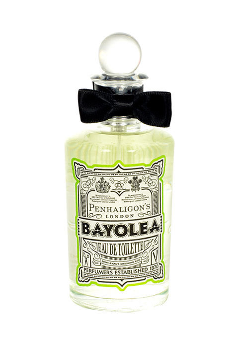 Penhaligon´s Bayolea EDT 100ml