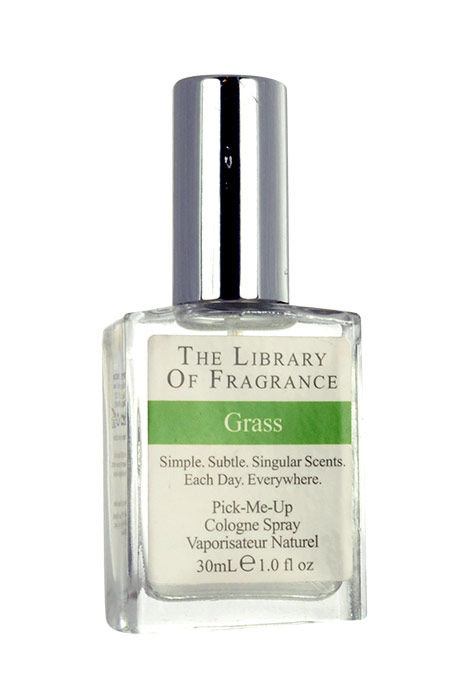 Demeter Grass Cologne 30ml