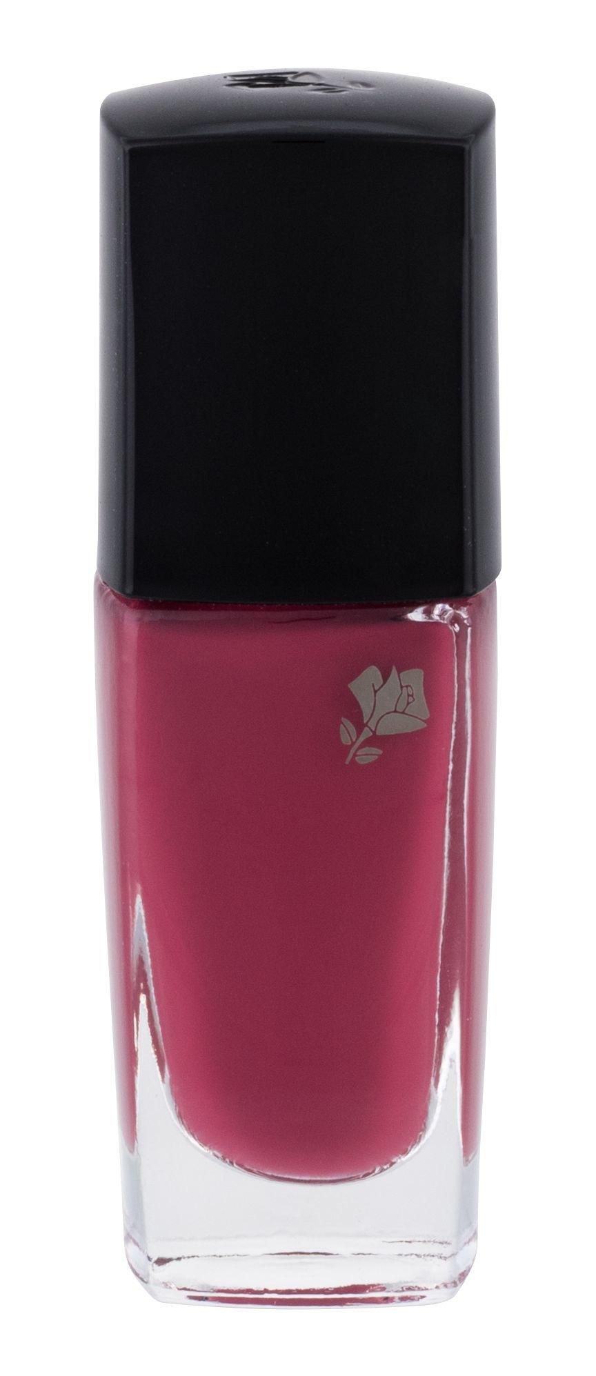 Lancôme Vernis In Love Cosmetic 6ml 244N Rose Amnesia
