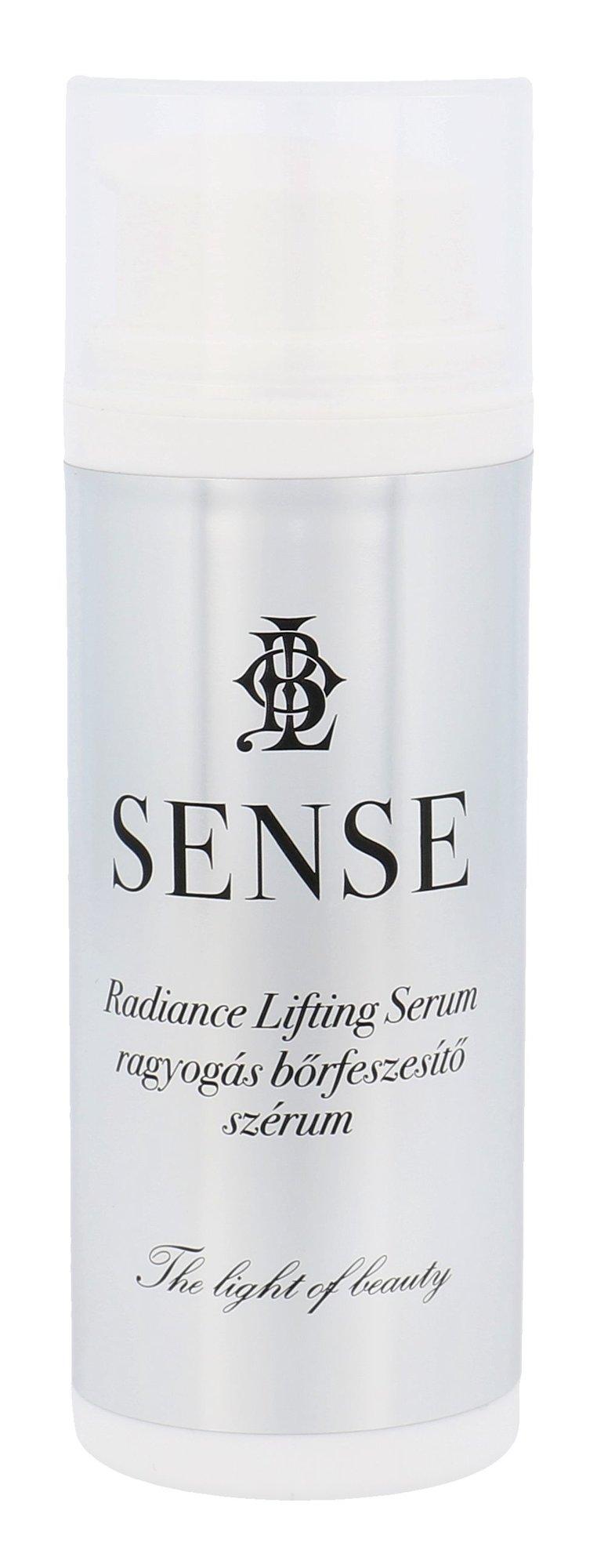 Kallos Cosmetics Sense Cosmetic 50ml