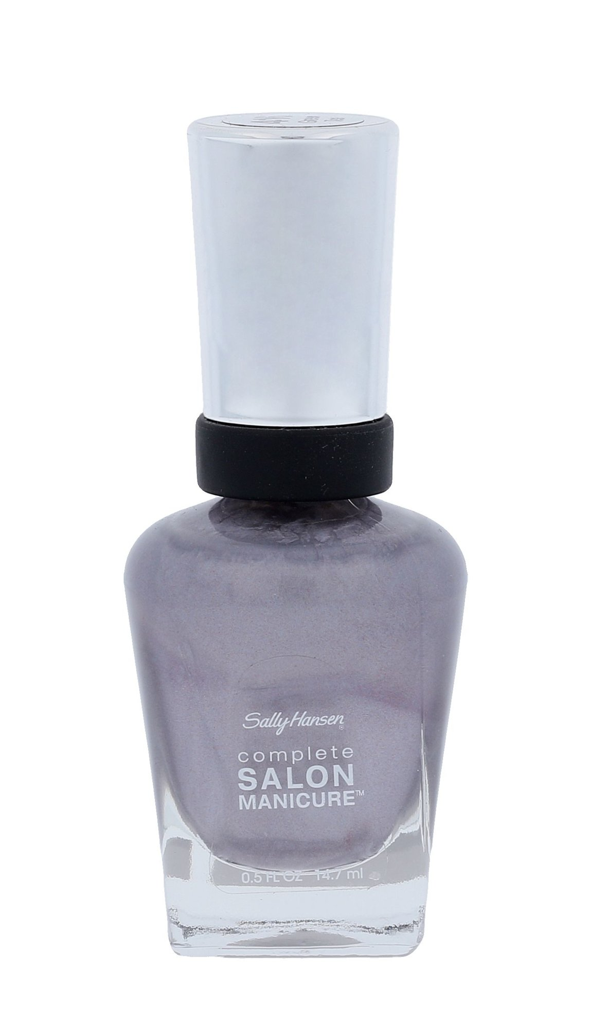 Sally Hansen Complete Salon Manicure Cosmetic 14,7ml 330 Pedal to the Metal