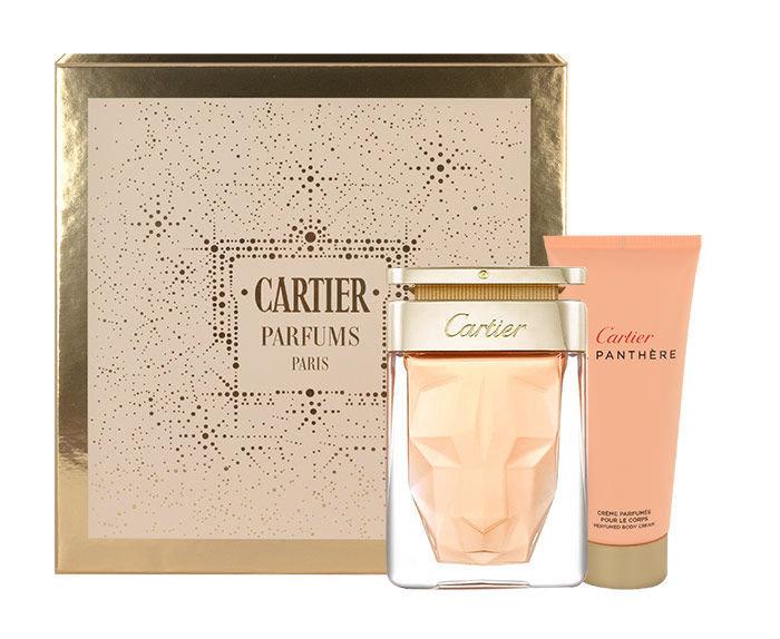 Cartier La Panthere Legere EDP 75ml