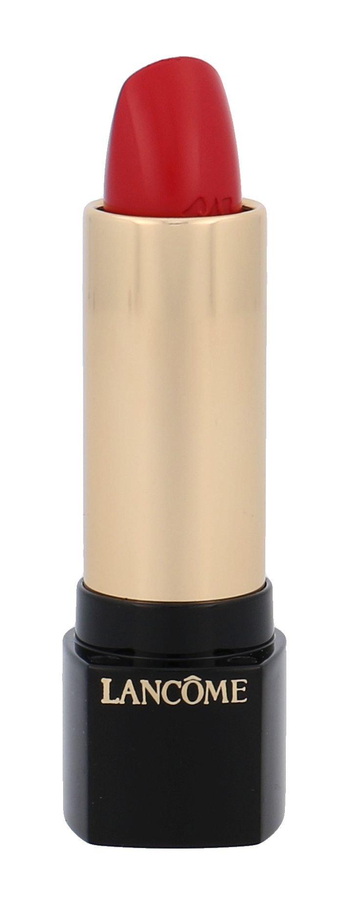 Lancôme L Absolu Rouge Cosmetic 4,2ml 165