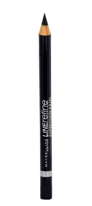Maybelline Line Refine Expression Kajal Cosmetic 4g 36 Blue