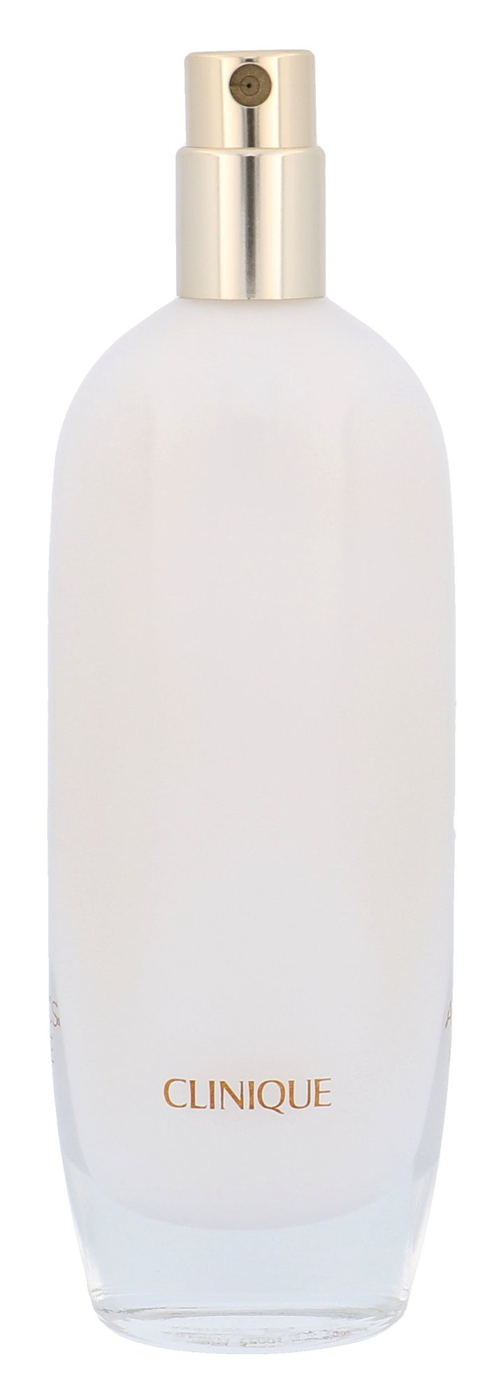 Clinique Aromatics In White EDP 50ml