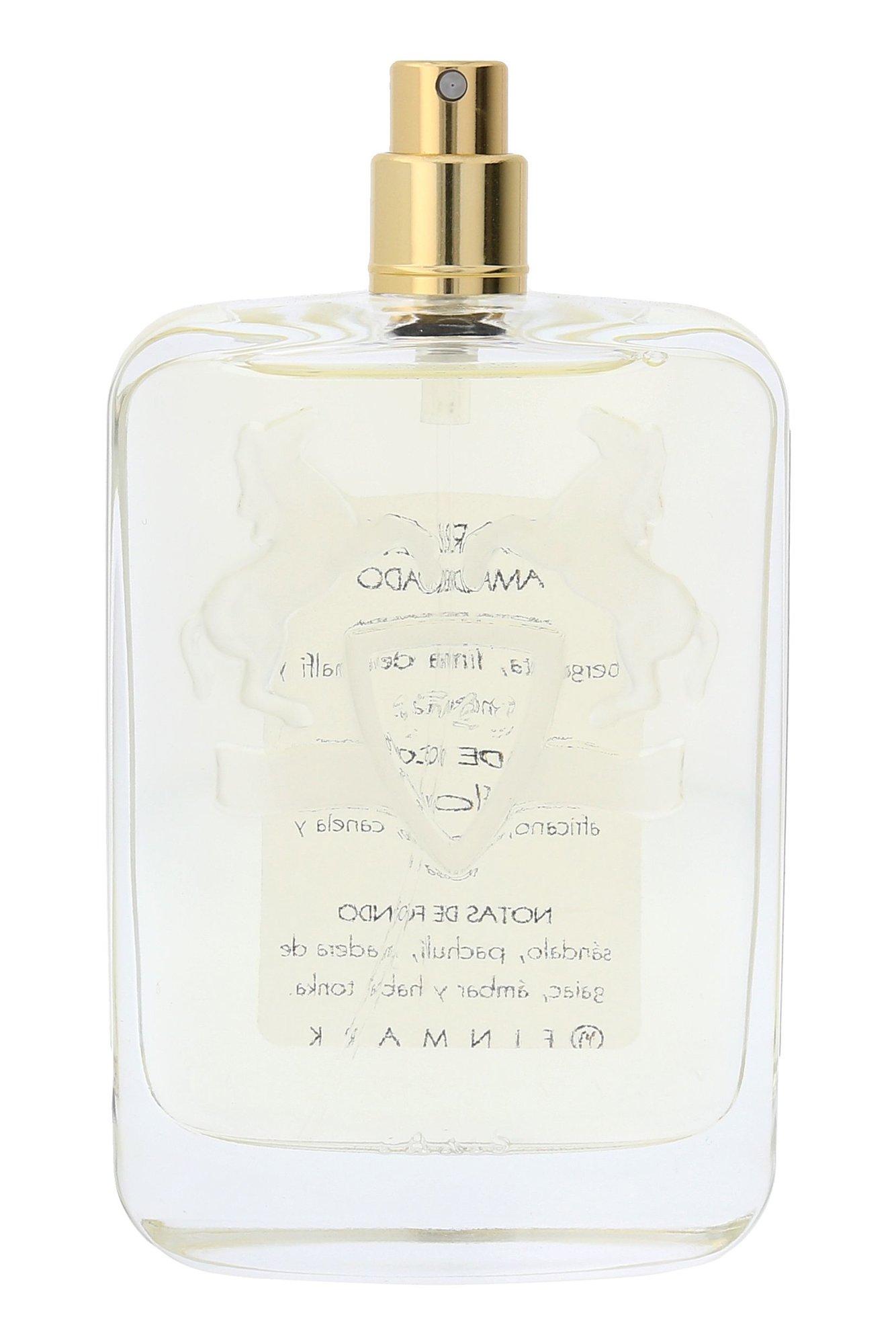Parfums de Marly Darley EDP 125ml