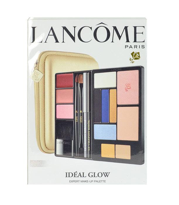 Lancôme Idéal Glow Cosmetic 15,44ml