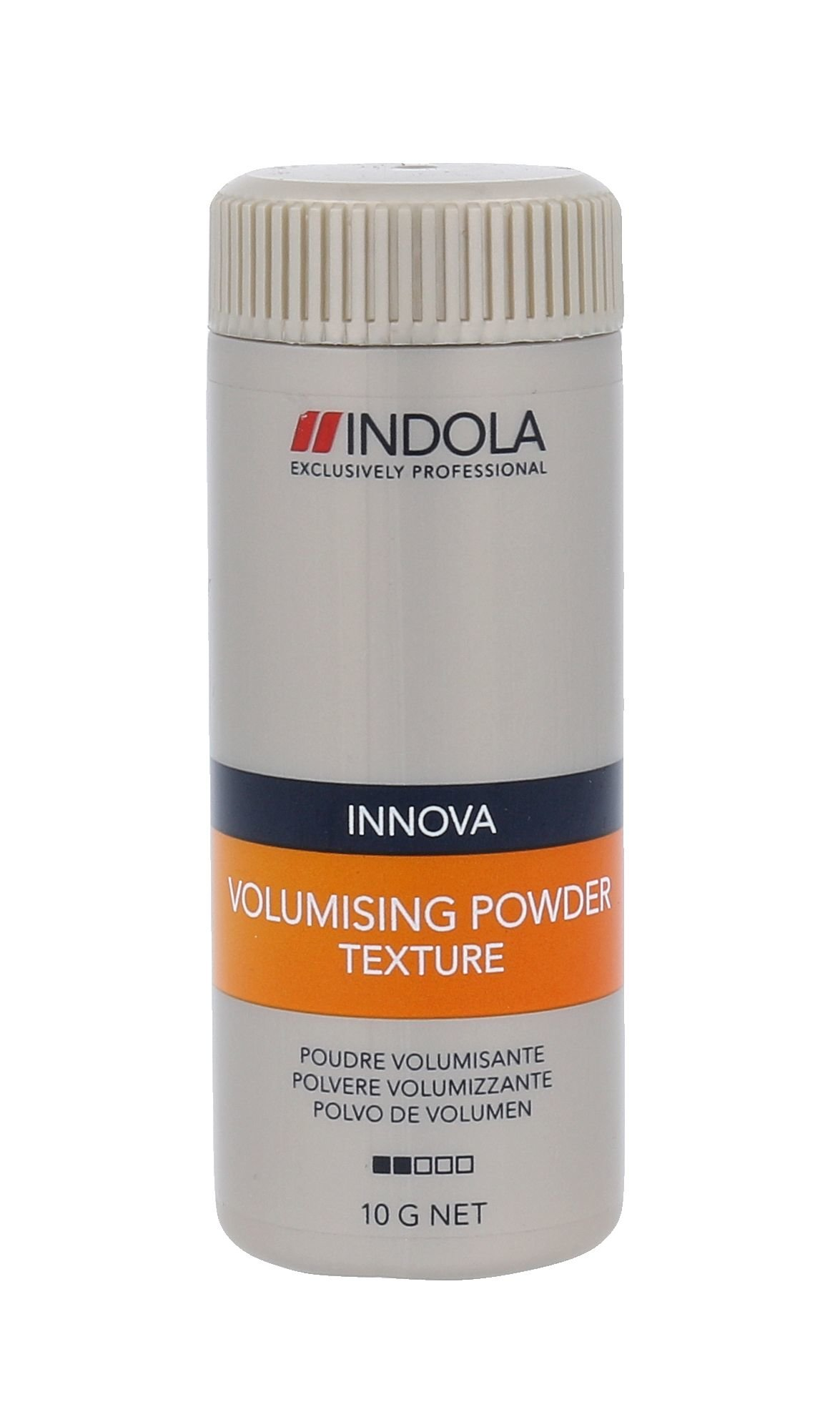 Indola Innova Texture Cosmetic 10ml  Volumising Powder