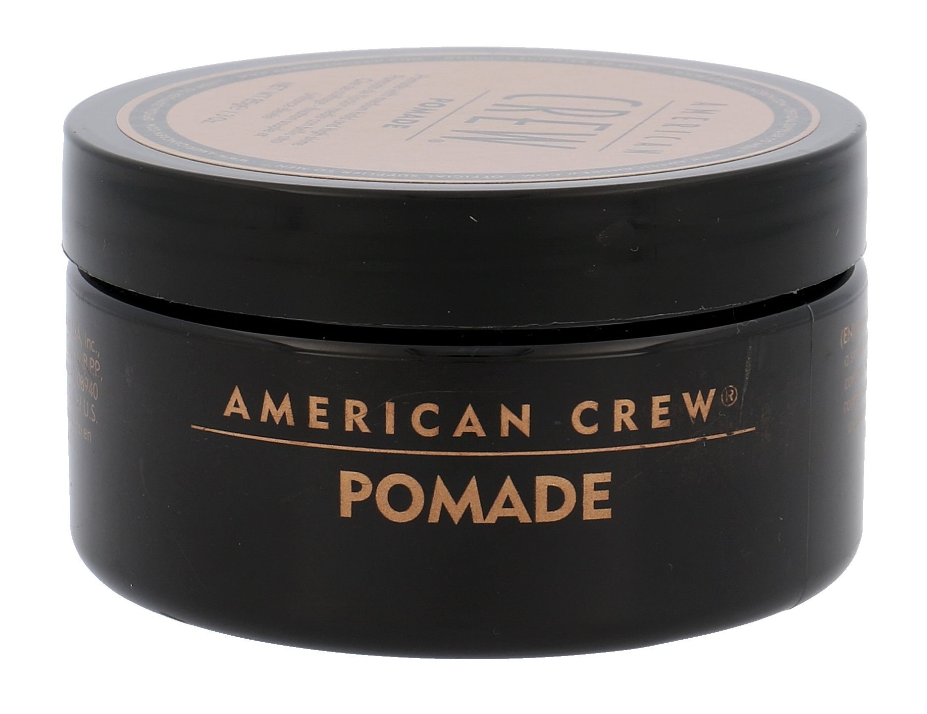 American Crew Style Cosmetic 85ml  Pomade