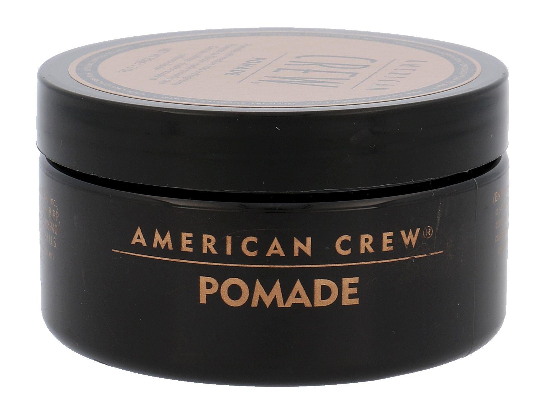 American Crew Style Cosmetic 85ml