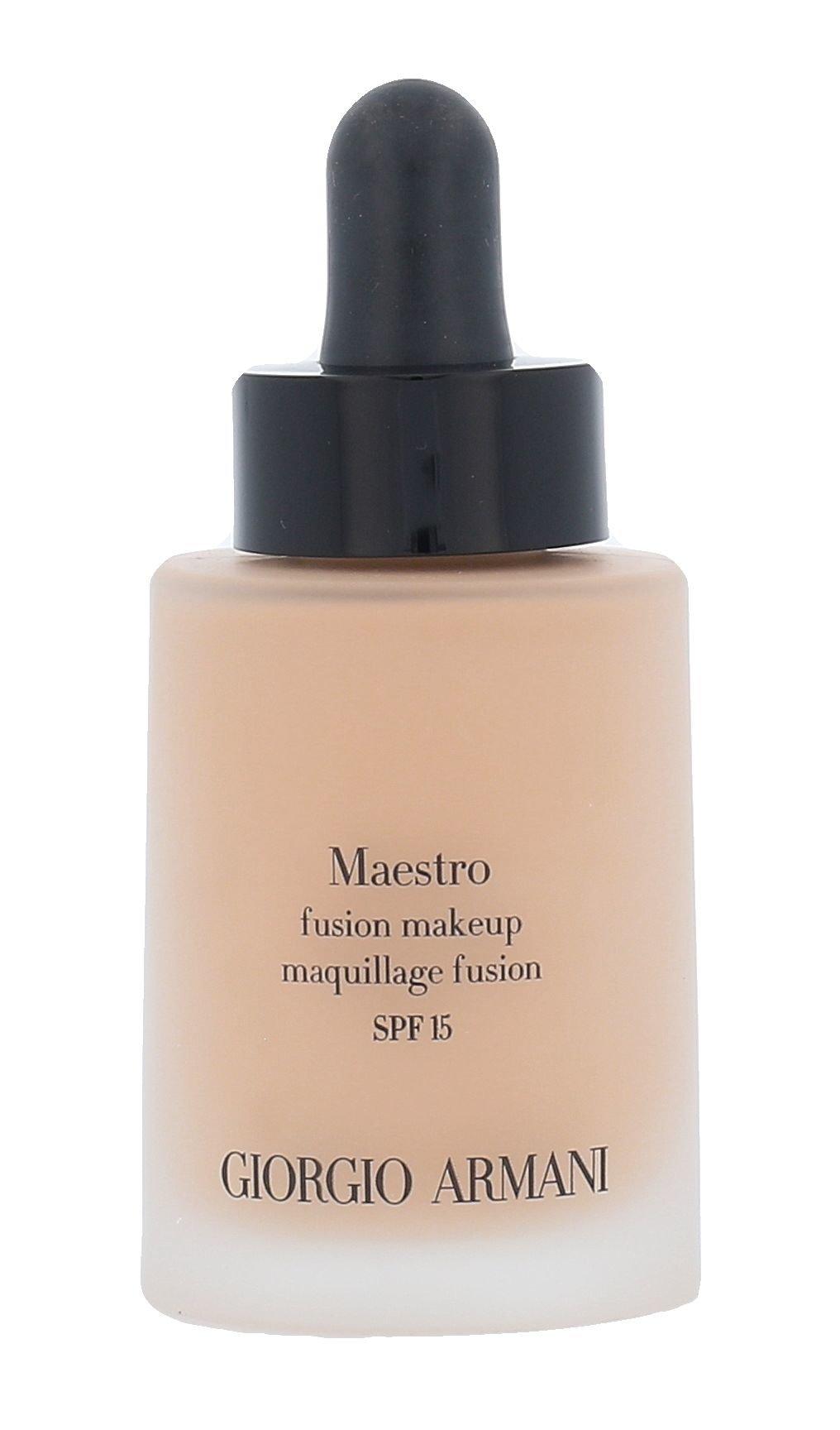Giorgio Armani Maestro Cosmetic 30ml 5