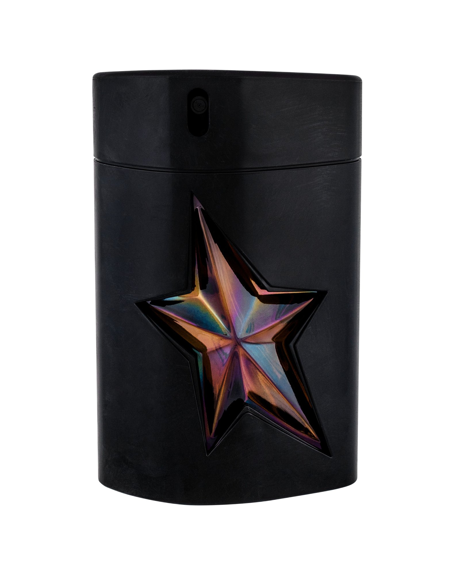 Thierry Mugler Amen Pure Tonka EDT 100ml