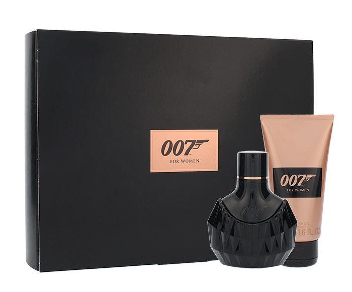 Kvepalai James Bond 007 James Bond 007