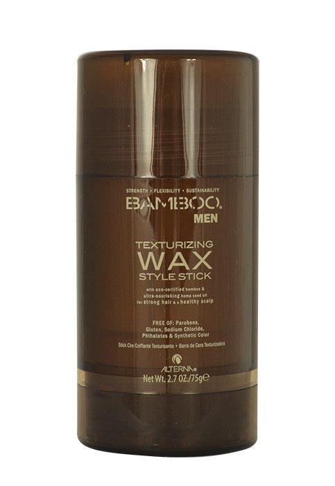 Alterna Bamboo Men Cosmetic 75ml